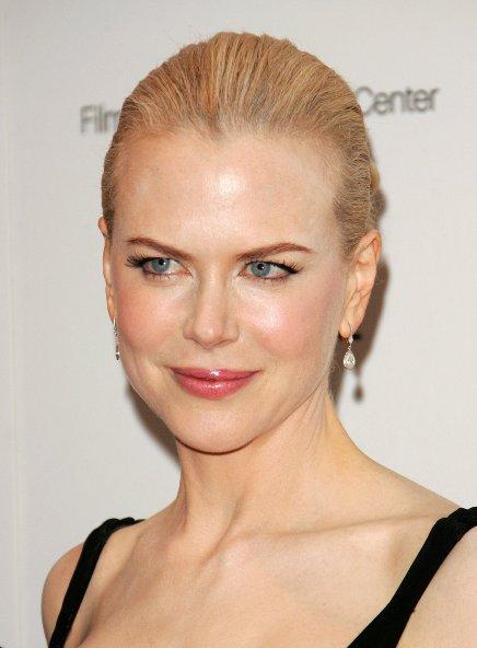 0妮可基嫚Nicole Kidman妮可·基德曼 (4)