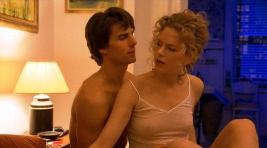 1妮可基嫚Nicole Kidman妮可·基德曼