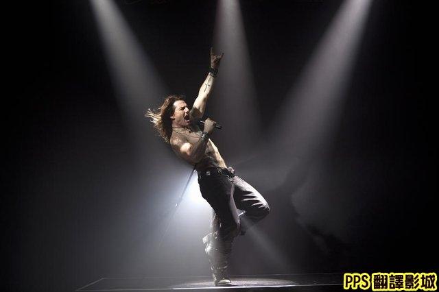 搖滾時代劇照│搖滾歲月劇照│摇滚年代qvod剧照rock of ages-0湯姆克魯斯 Tom Cruise新+