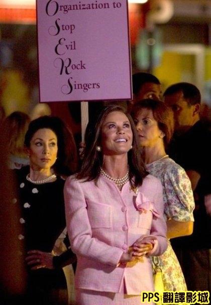 搖滾時代劇照│搖滾歲月劇照│摇滚年代qvod剧照rock of ages-1凱薩琳麗塔瓊絲 Catherine Zeta-Jones新+