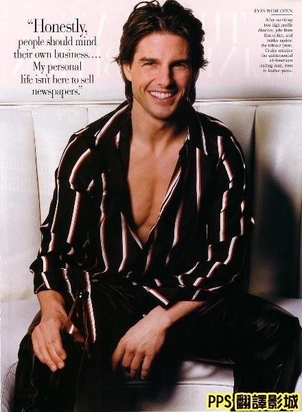 搖滾時代│搖滾歲月│摇滚年代qvod│rock of ages-0湯姆克魯斯 Tom Cruise 湯告魯斯0新