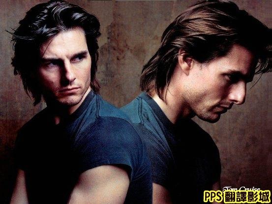 搖滾時代│搖滾歲月│摇滚年代qvod│rock of ages-0湯姆克魯斯 Tom Cruise 湯告魯斯1新