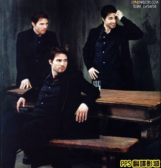 搖滾時代│搖滾歲月│摇滚年代qvod│rock of ages-0湯姆克魯斯 Tom Cruise 湯告魯斯2新