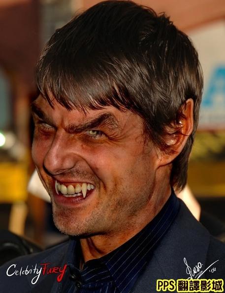 搖滾時代│搖滾歲月│摇滚年代qvod│rock of ages-0湯姆克魯斯 Tom Cruise 湯告魯斯4kuso新