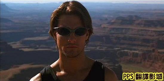 搖滾時代│搖滾歲月│摇滚年代qvod│rock of ages-0湯姆克魯斯 Tom Cruise 湯告魯斯5mi2新
