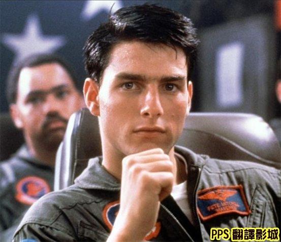 搖滾時代│搖滾歲月│摇滚年代qvod│rock of ages-0湯姆克魯斯 Tom Cruise 湯告魯斯6top gun新
