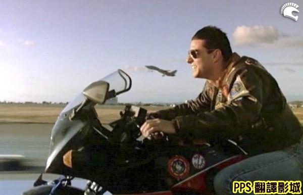 搖滾時代│搖滾歲月│摇滚年代qvod│rock of ages-0湯姆克魯斯 Tom Cruise 湯告魯斯8top gun新