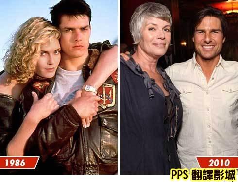搖滾時代│搖滾歲月│摇滚年代qvod│rock of ages-0湯姆克魯斯 Tom Cruise 湯告魯斯9top gun新