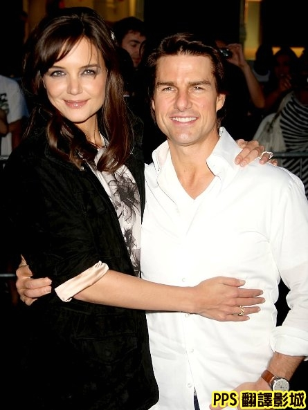 搖滾時代│搖滾歲月│摇滚年代qvod│rock of ages-0湯姆克魯斯 Tom Cruise 湯告魯斯91katie holmes新