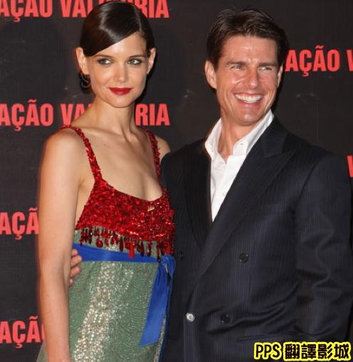 搖滾時代│搖滾歲月│摇滚年代qvod│rock of ages-0湯姆克魯斯 Tom Cruise 湯告魯斯92katie holmes新