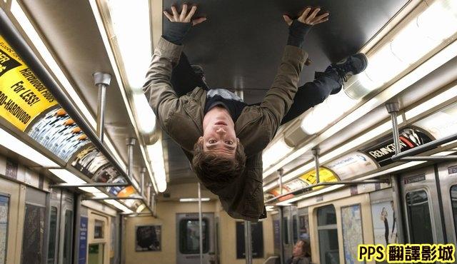 蜘蛛人 驚奇再起劇照│蜘蛛俠 驚世現身(新)劇照│超凡蜘蛛侠 The Amazing Spider-Man4安德魯加菲爾德 Andrew Garfield】