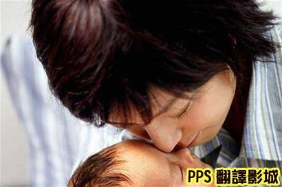 畫皮2 轉生術演員│畫皮2轉生術│画皮2演员│畫皮ii-0趙薇Wei Zhao赵薇6女兒女儿-新