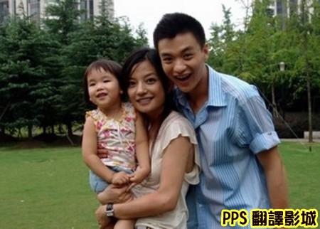 畫皮2 轉生術演員│畫皮2轉生術│画皮2演员│畫皮ii-0趙薇Wei Zhao赵薇6女兒女儿--新