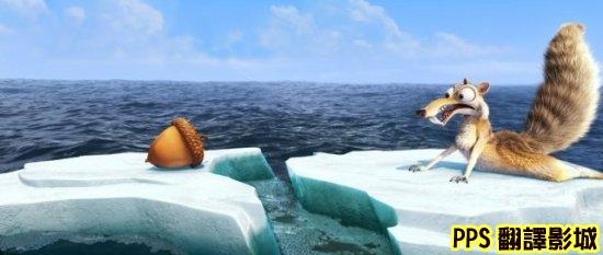 冰原歷險記4 劇照│冰河世紀4劇照│冰川时代4剧照ice age 4 image-0+新