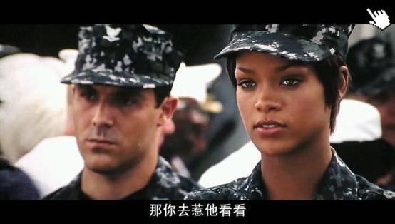 超級戰艦-圖│異形海戰-圖│超级战舰截图Battleship image-1