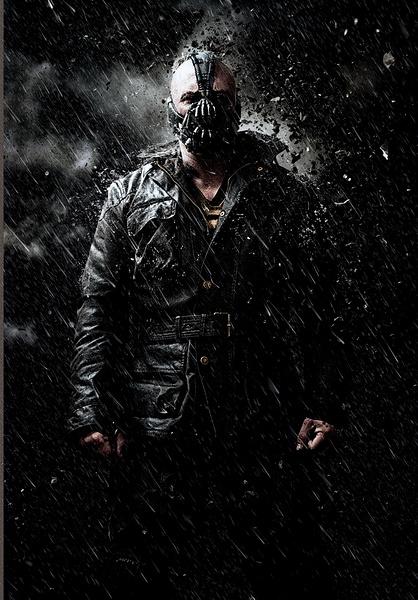 黑暗騎士 黎明昇起│蝙蝠俠夜神起義│蝙蝠侠前传3黑暗骑士崛起the dark knight rises3湯姆哈迪 tom hardy-00