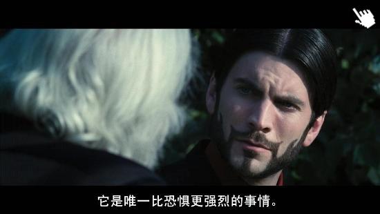 電影飢餓遊戲1-圖│饥饿游戏截图The Hunger Games image-3