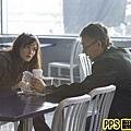 神鬼認證4劇照│叛諜追擊4劇照│谍影重重4剧照The Bourne Legacy-3瑞秋懷茲 Rachel Weisz新+