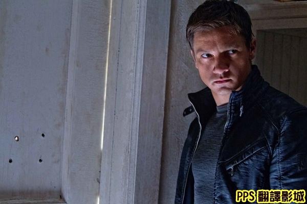 神鬼認證4劇照│叛諜追擊4劇照│谍影重重4剧照The Bourne Legacy-4傑瑞米雷納 Jeremy Renner新+