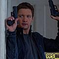 神鬼認證4劇照│叛諜追擊4劇照│谍影重重4剧照The Bourne Legacy-4傑瑞米雷納Jeremy Renner新+