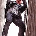 神鬼認證4劇照│叛諜追擊4劇照│谍影重重4剧照The Bourne Legacy-5傑瑞米雷納 Jeremy Renner+新+