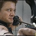 神鬼認證4│叛諜追擊4│谍影重重4 The Bourne Legacy-0傑瑞米雷納 Jeremy Renner3新