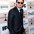 神鬼認證4│叛諜追擊4│谍影重重4 The Bourne Legacy-0傑瑞米雷納 Jeremy Renner6新