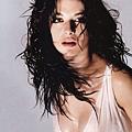 神鬼認證4│叛諜追擊4│谍影重重4 The Bourne Legacy-1瑞秋懷茲 Rachel Weisz2新