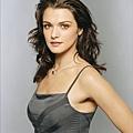 神鬼認證4│叛諜追擊4│谍影重重4 The Bourne Legacy-1瑞秋懷茲 Rachel Weisz3新