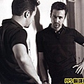 神鬼認證4│叛諜追擊4│谍影重重4 The Bourne Legacy-4艾德華諾頓 Edward Norton1新