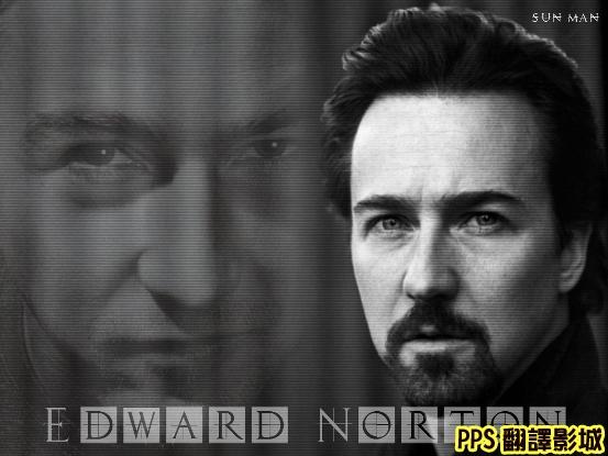 神鬼認證4│叛諜追擊4│谍影重重4 The Bourne Legacy-4艾德華諾頓 Edward Norton0新