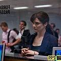 神鬼認證4劇照│叛諜追擊4劇照│谍影重重4剧照The Bourne Legacy-2瑞秋懷茲 Rachel Weisz新