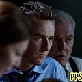 神鬼認證4劇照│叛諜追擊4劇照│谍影重重4剧照The Bourne Legacy-1艾德華諾頓 Edward Norton新