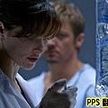 神鬼認證4劇照│叛諜追擊4劇照│谍影重重4剧照The Bourne Legacy-3瑞秋懷茲 Rachel Weisz◎傑瑞米雷納 Jeremy Renner新