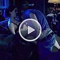 神鬼認證4│叛諜追擊4│谍影重重4 The Bourne Legacy-3瑞秋懷茲 露點Rachel Weisz nude topless3