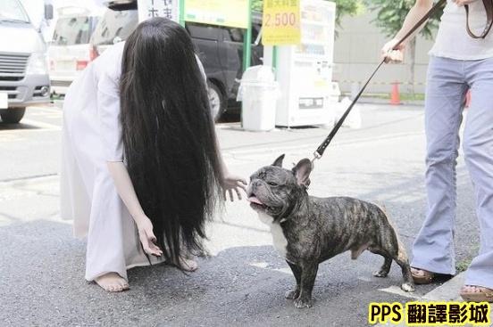 貞子3D劇照│贞子3D剧照│映画貞子3D-6貞子+