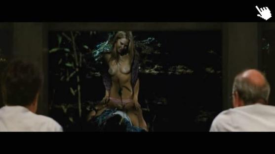 限制級電影詭屋-圖│屍營旅舍-圖│林中小屋qvod截图The Cabin in the Woods image-0