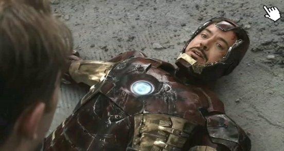 復仇者聯盟-圖│复仇者联盟qvod截图The Avengers image (4)