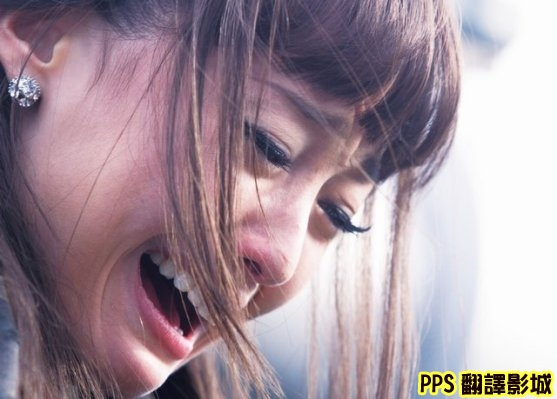惡女羅曼死劇照│整容天后劇照│狼狈剧照ヘルタースケルター4澤尻英龍華 Erika Sawajiri