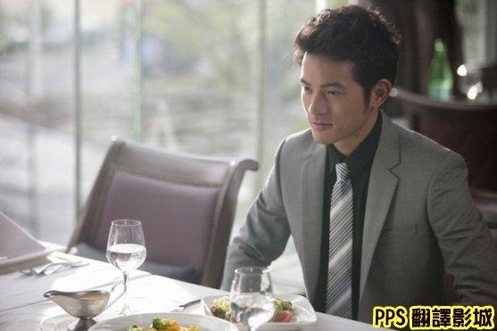 電影犀利人妻最終回:幸福男.不難劇照│幸福男不難劇照1宥勝/宥胜新