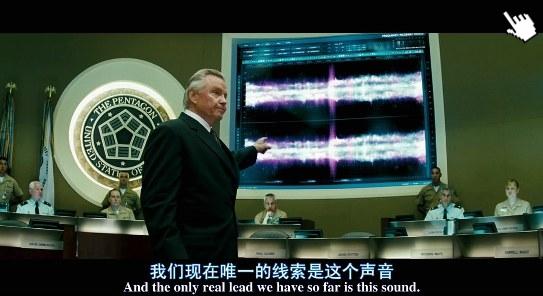 電影變形金剛1-圖/变形金刚1截图Transformers 1 IMAGE (0)