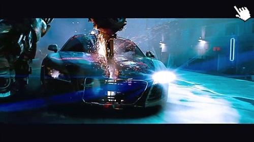 電影變形金剛2-圖/变形金刚2截图Transformers 2 IMAGE (1)