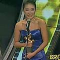 第49屆金馬獎得獎名單/第49届金马奖得奖名单-04最佳女配角獎——梁靜 《殺生》