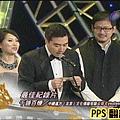 第49屆金馬獎得獎名單/第49届金马奖得奖名单-15最佳紀錄片獎——《千錘百煉》