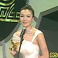 第49屆金馬獎得獎名單/第49届金马奖得奖名单-21最佳新演員獎——齊溪 《浮城謎事》