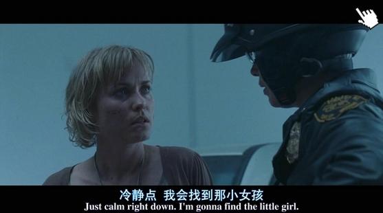 電影沉默之丘2第一集-圖/鬼魅山房2第一集-圖/寂静岭2第一集截图Silent Hill 2 image0