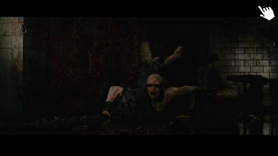 電影沉默之丘2第一集-圖/鬼魅山房2第一集-圖/寂静岭2第一集截图Silent Hill 2 image2