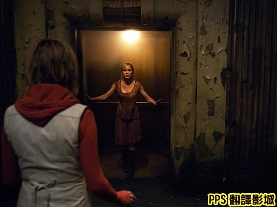 電影沉默之丘2劇照/鬼魅山房2劇照/寂静岭2 qvod剧照Silent Hill 2 image2