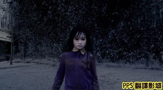 電影沉默之丘2劇照/鬼魅山房2劇照/寂静岭2 qvod剧照Silent Hill 2 image3