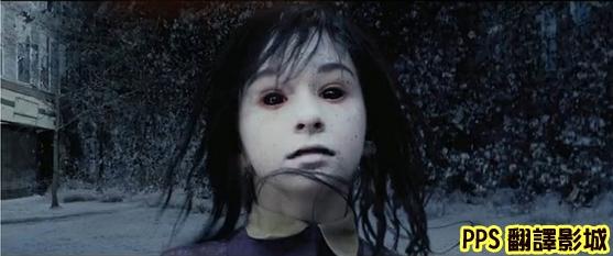 電影沉默之丘2劇照/鬼魅山房2劇照/寂静岭2 qvod剧照Silent Hill 2 image9